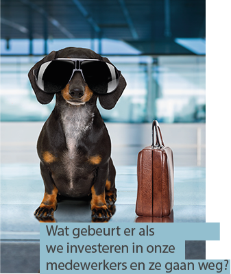 strategie kernwaarden marketing