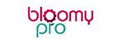 bloomypro